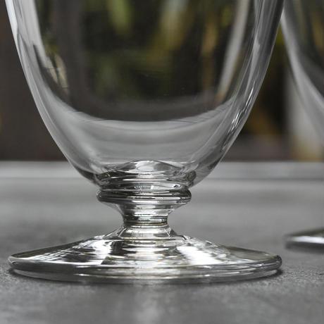 glass「ashitsuki short 」  鷲塚 貴紀 029301-1‐29