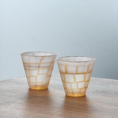 glass「モザイク」小宮 崇 031034-1-356