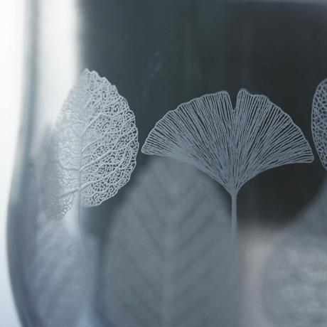 glass「Botanico」岡田 芙紗子 030997-1-374