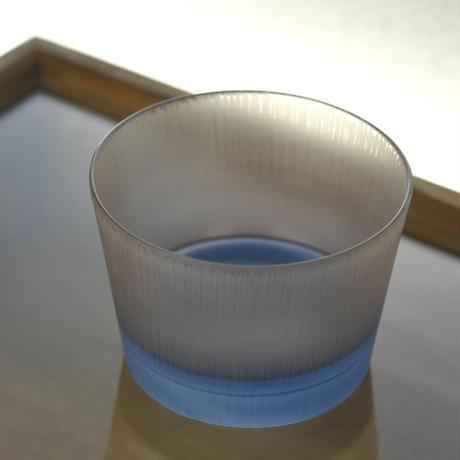 glass「silence」光井 威善 031833-1-409A