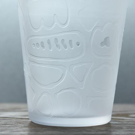 glass「my pattern」常盤 杏奈 031907-1-426