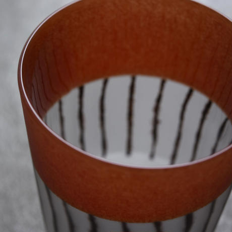 glass「ぬくもり」キム ドンヒ 028257-1-314d