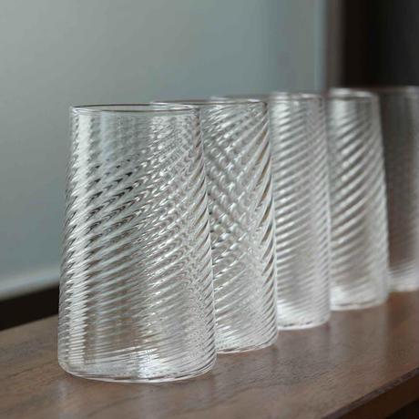 glass「ツイスティグラス」宮本 崇輝 030926-1-369