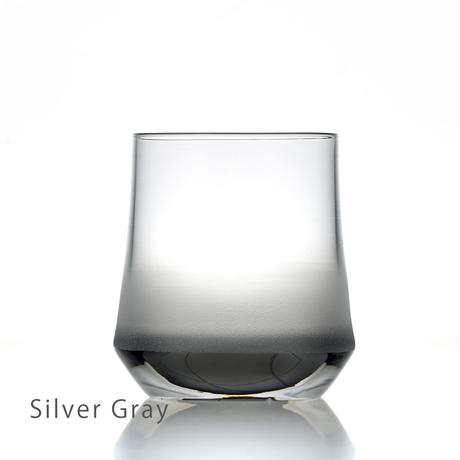 glass「富山アイコニック グラス」