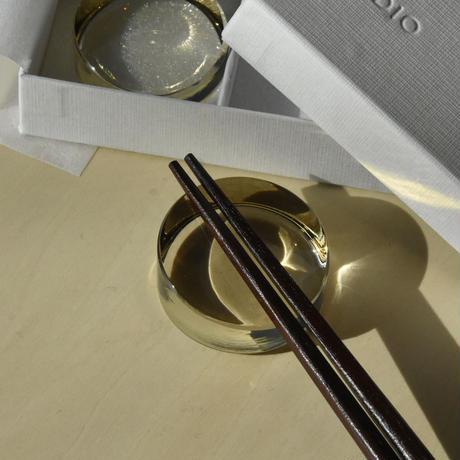 others「hashi-oki set」鷲塚 貴紀 030816-0-291