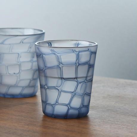 glass「モザイクグラス」小宮 崇 030988-1-354