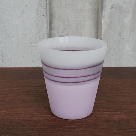 glass「ぬくもり」 金 東希 028257-1-56