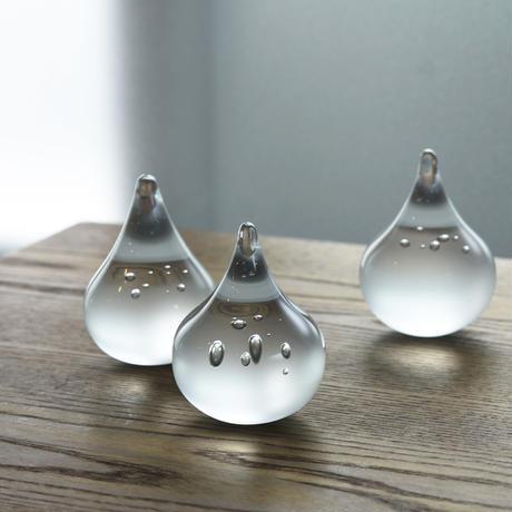 ornament「あまもよい」小路口 力恵 012835-4-336