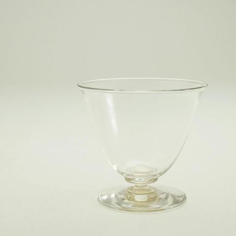glass「ashitsuki」short   鷲塚 貴紀 029301-1‐29