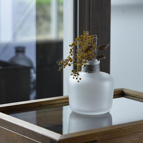 flowervase「イトマキマキ」池田 桃子 028732-2-390
