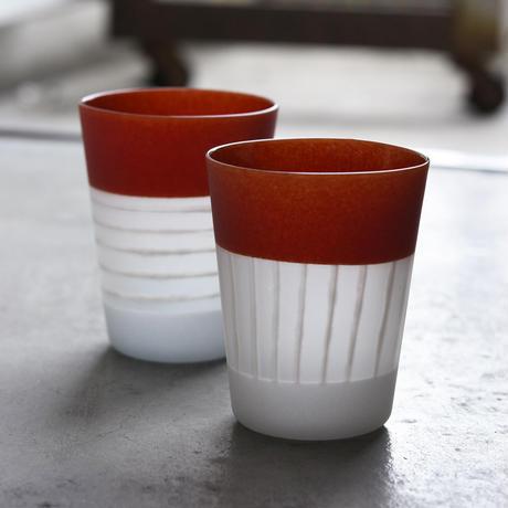 glass「ぬくもり」キム ドンヒ 028257-1-314c
