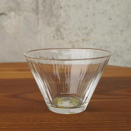 bowl「百花景 タンポポ」 金津 沙矢香 029311-1-39