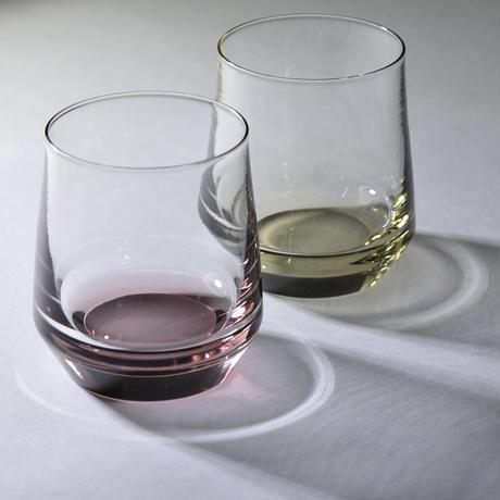 glass「富山アイコニックーARTIST LIMITED EDITION グラス」