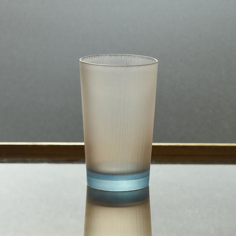 glass「silence」光井 威善 031833-1-409C