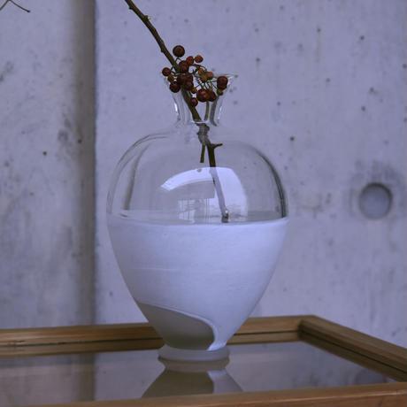 flower vase「イロノマ花器」小宮 崇 030340-2-187