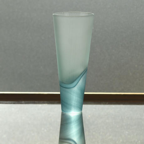 glass「silence」光井 威善 031833-1-409E
