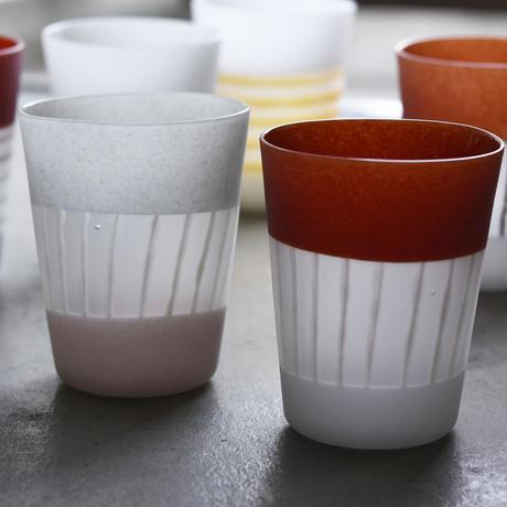 glass「ぬくもり」キム ドンヒ 028257-1-314f