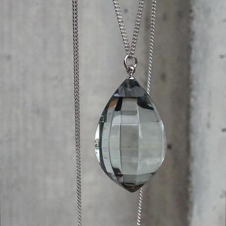 necklace「Drop」小島 有香子 014811-2-126