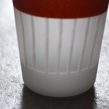 glass「ぬくもり」キム ドンヒ 028257-1-314b