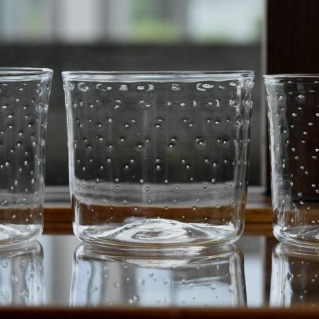glass「awa glass」常盤 杏奈 427