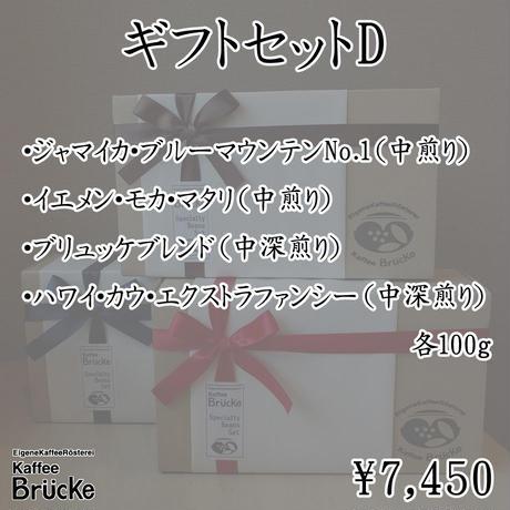 5d1983621bc6e86ad780165b