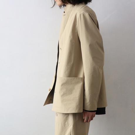 Handwerker   jacket   beige / M