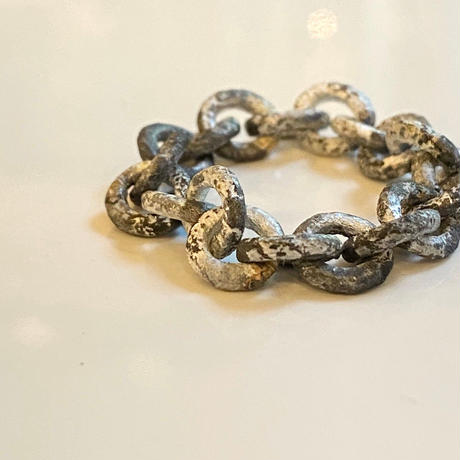 Jona    00 ring white/19号