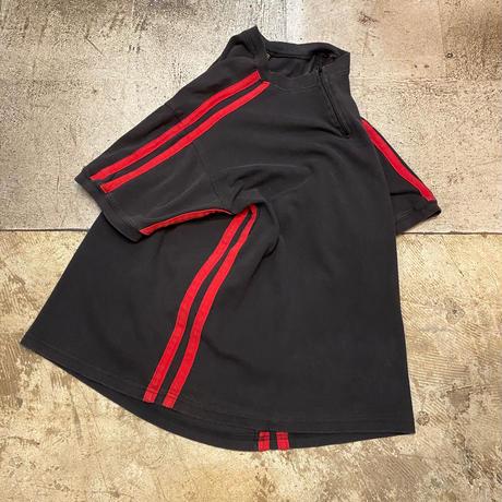 """90's """"JC Penney"""" オリンピックTシャツ"""