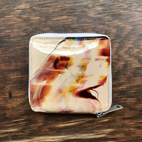macromauro NUME paint wallet①