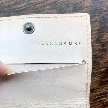 macromauro NUME paint coin case③