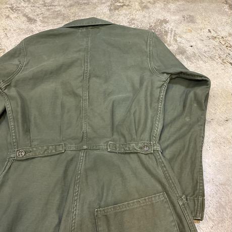 1981's アメリカ軍オールインワン SMALL