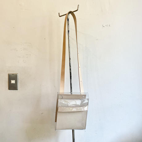 macromauro PVL BAG  / SMALL