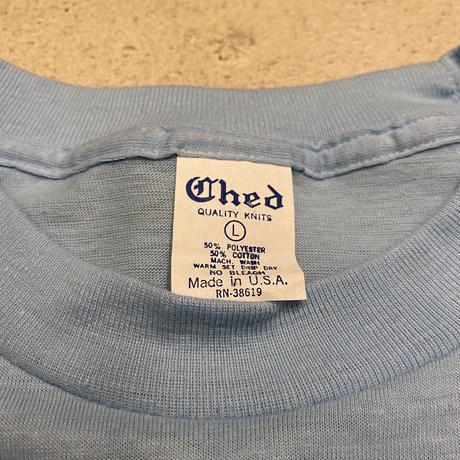 """1970's〜 """"いて座"""" Tシャツ"""