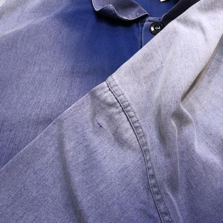 ヨーロッパワークジャケット