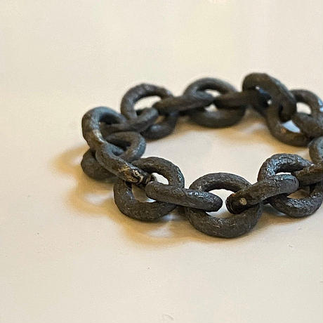 Jona    00 ring black/20号