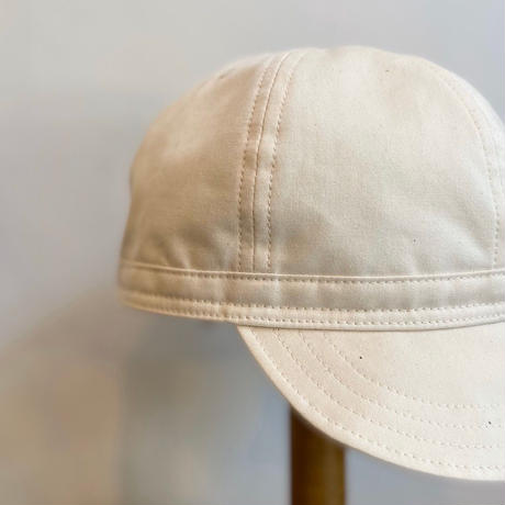 Handwerker cap
