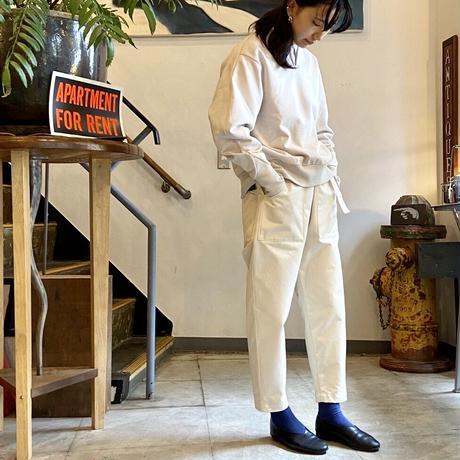 Handwerker  Tie Traner  Off White/S