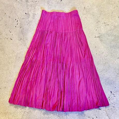 I様専用ページ/アメリカ製 ティアードスカート