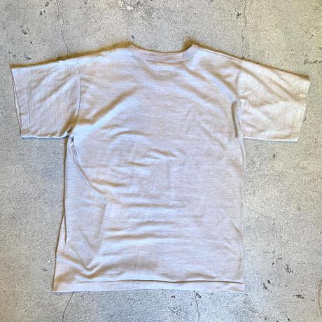 ロゴTシャツ USA
