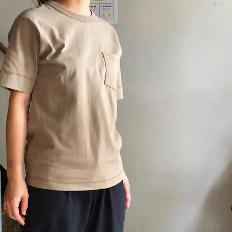 Handwerker  Healthknit Tshirt   / white   /  S