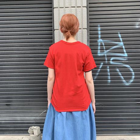 """""""80's   CHAMPION"""" リバーシブル  Tシャツ"""