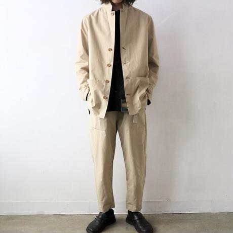 Handwerker  easy trousers   beige / S