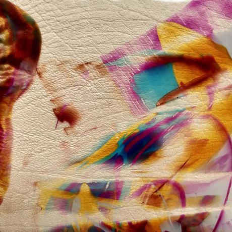 macromauro NUME paint wallet①