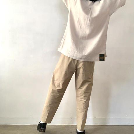 Handwerker  slacks   beige / M