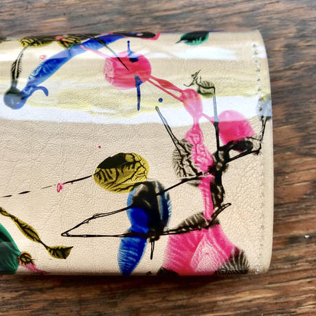 macromauro NUME paint coin case②
