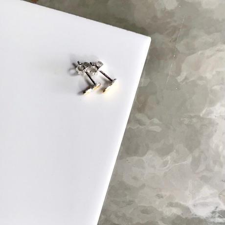 Jona    tenten pierce  / white