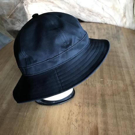 Handwerker Hat / charcoal