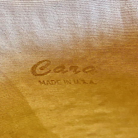 アメリカ製 クラッチバッグ