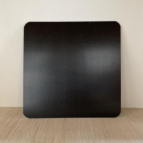 <再販>PVC(スクエア):CAMO(1203)
