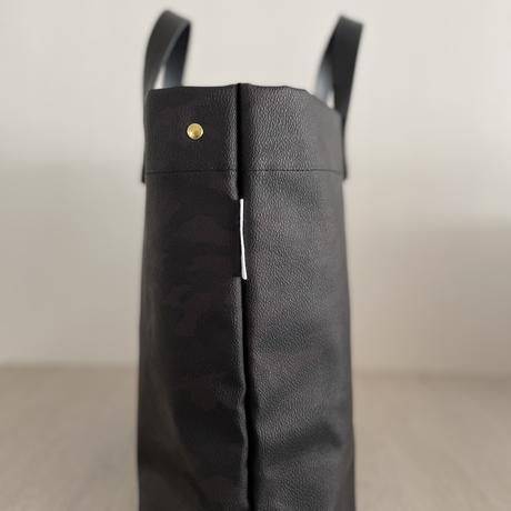 <再販>PVC(Wサイズ):CAMO(1203)